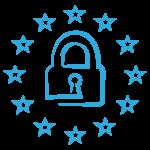 Formation RGPD règlementation internet