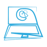 Prestashop site e-commerce formation La Manu