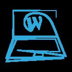 Formation à Wordpress
