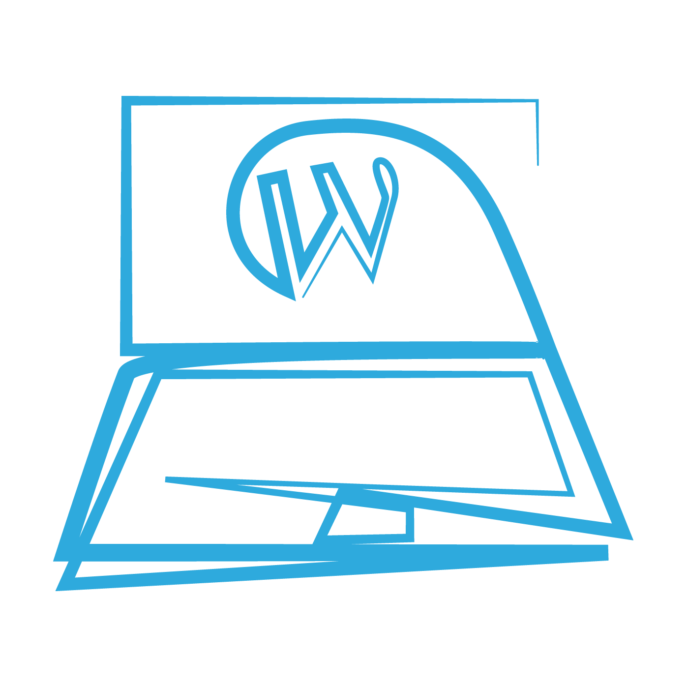 Formation à Wordpress