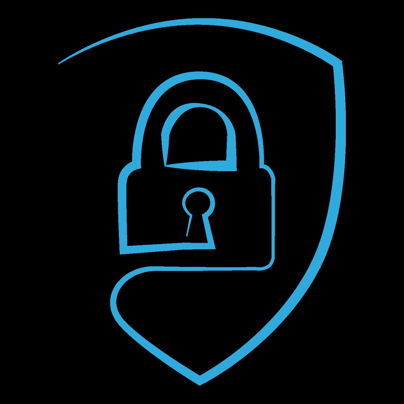 Formation aux enjeux de la cybersécurité