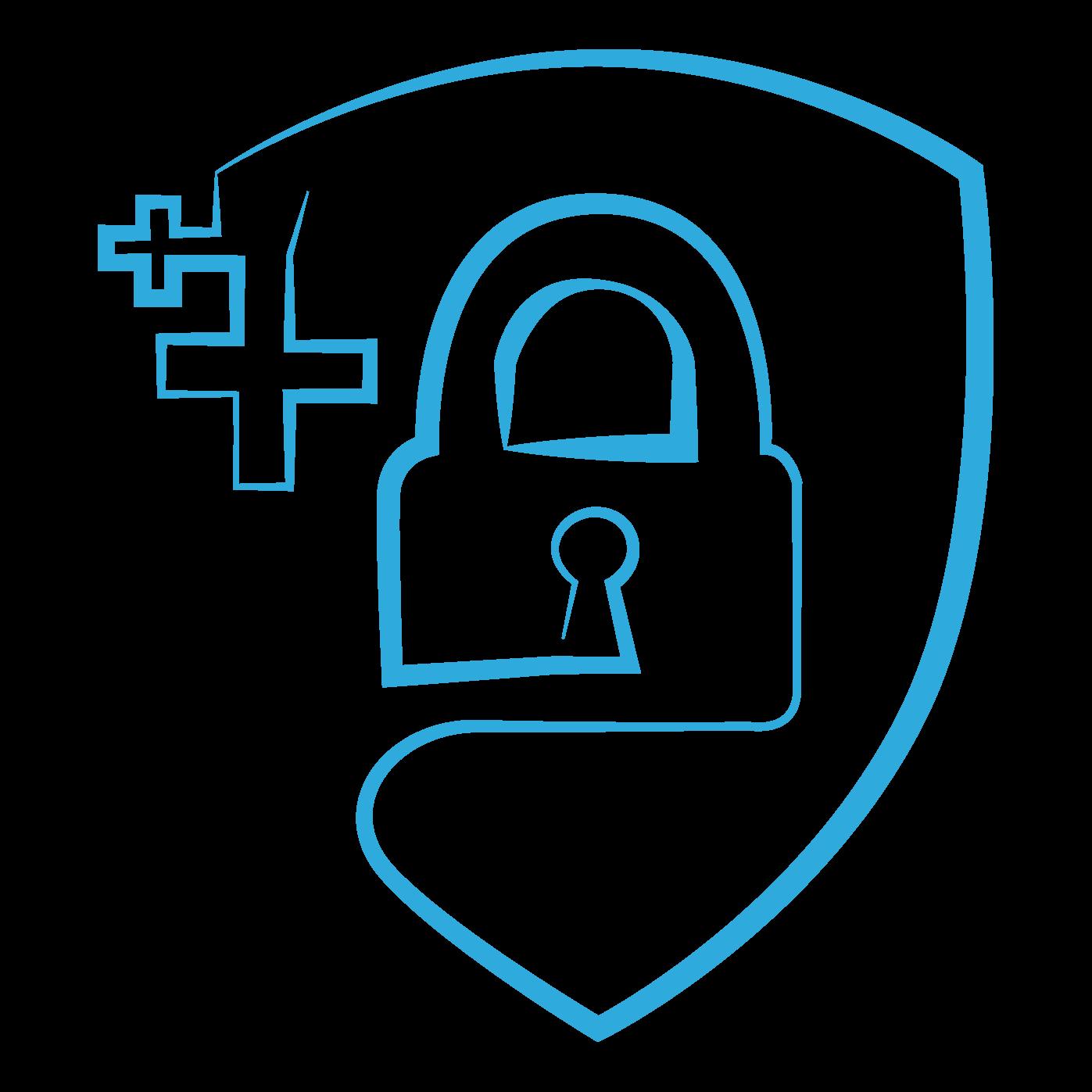 Cybersécurité dans le développement entreprise