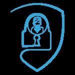 Cybersécurité formation : sensibilisation des salariés