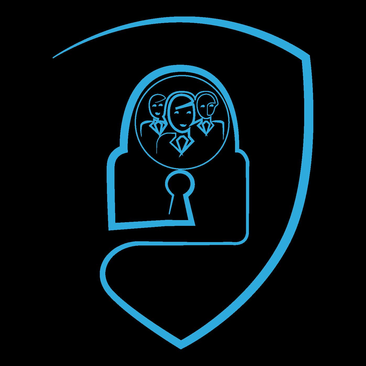 Formation à la cybersécurité en entreprise