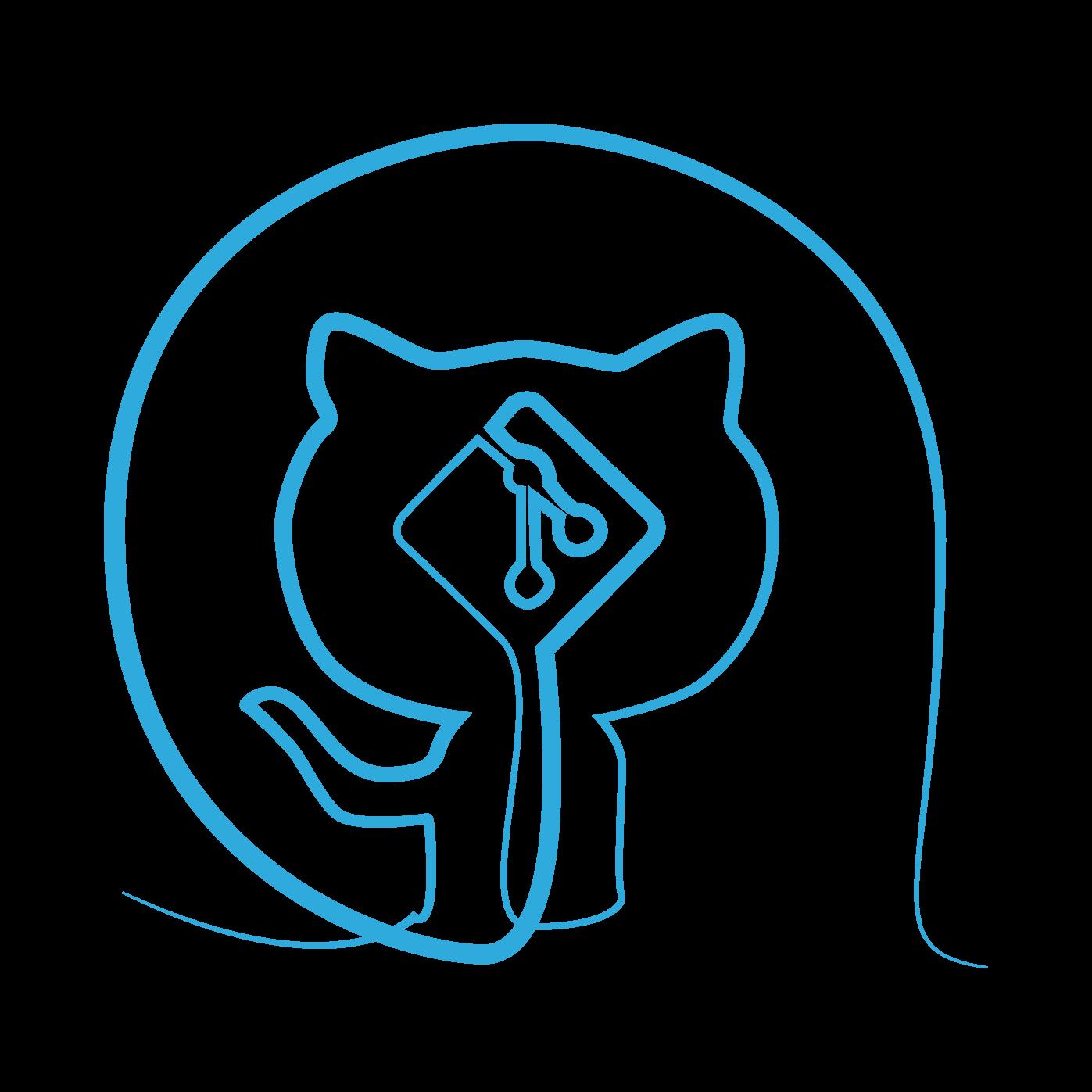 Git et Github pour versionner et collaboration