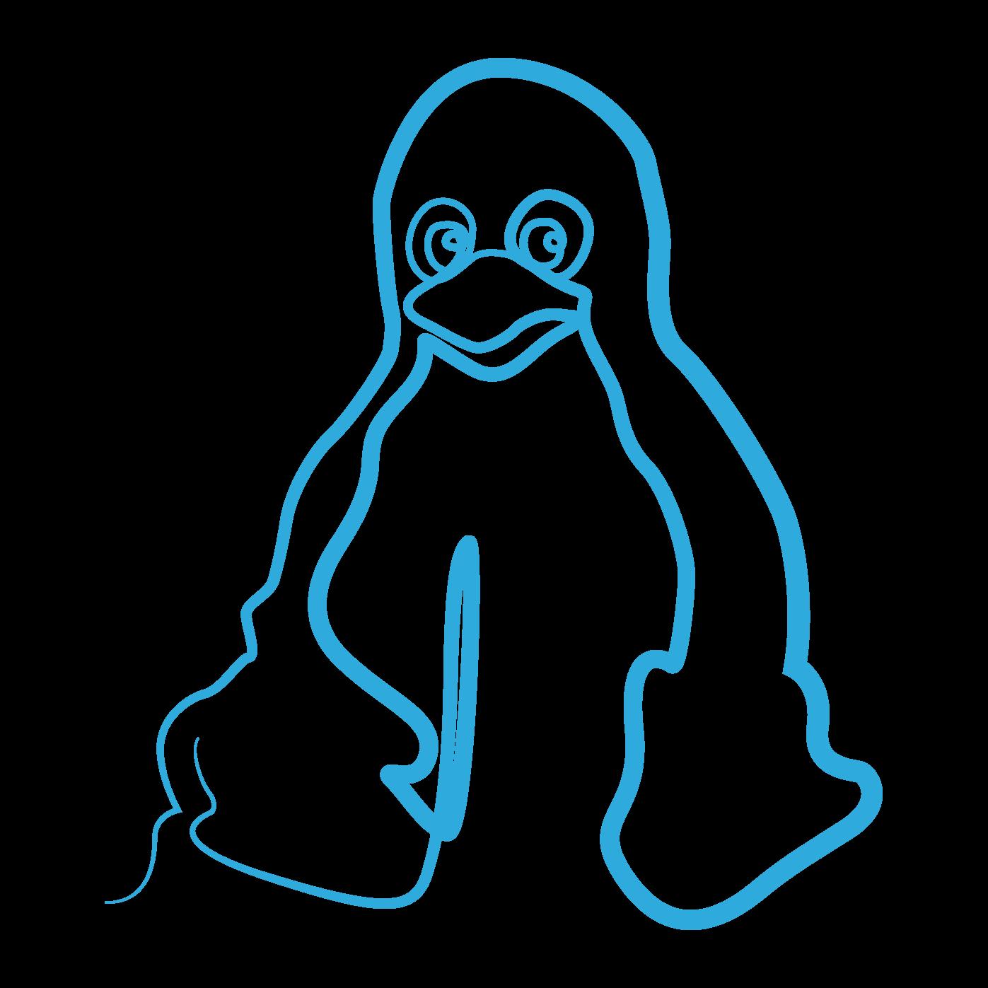 Linux formation au système d'exploitation open source