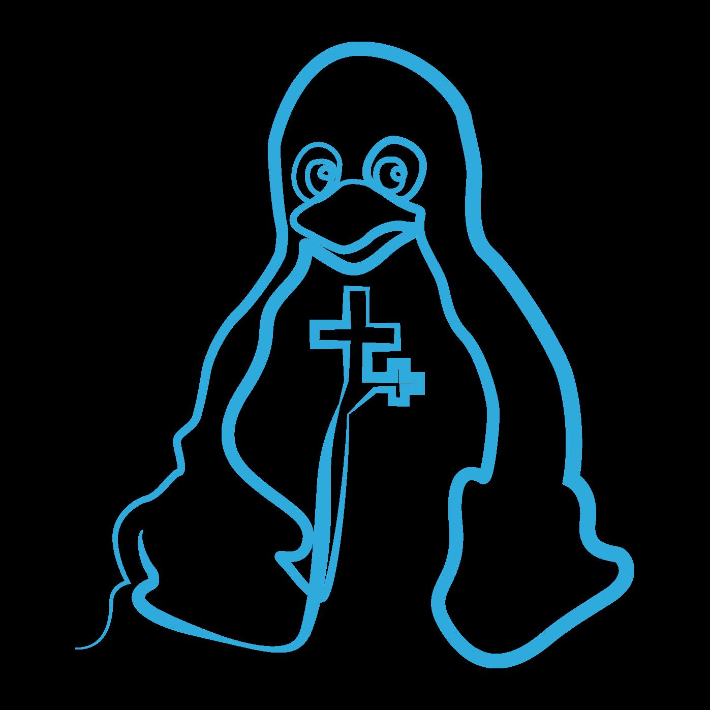 Maîtrise de Linux formation avancée