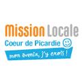 mission-locale-coeur-picardie