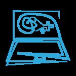 site e-commerce avec prestashop formation