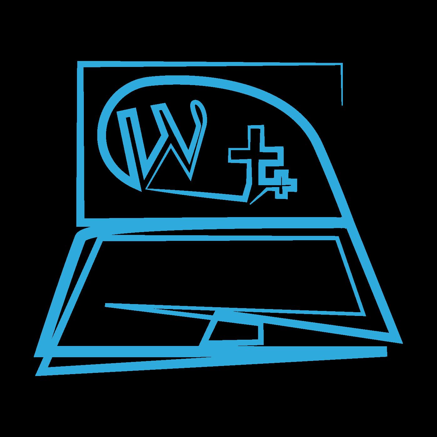 Wordpress formation site web et charte graphique
