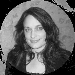 Kathryn Douyere Manager et ingénieur pédagogique La Manu