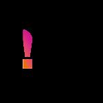 Logo de la ville Amiens et métropole