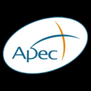 APEC formation emploi logo
