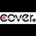 Cover logo collectif autour du vêtement ergonomique