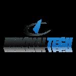 Innovaltech logo partenaire formation Havre