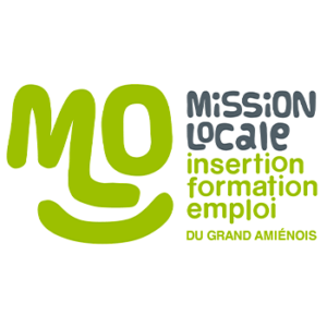 Mission locale insertion formation emploi Amiens