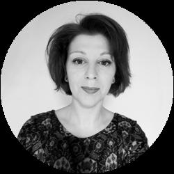 Caroline Duchet directrice du campus La Manu Amiens