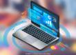Reconversion professionnelle dans le numérique