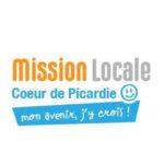 Mission locale Noyon