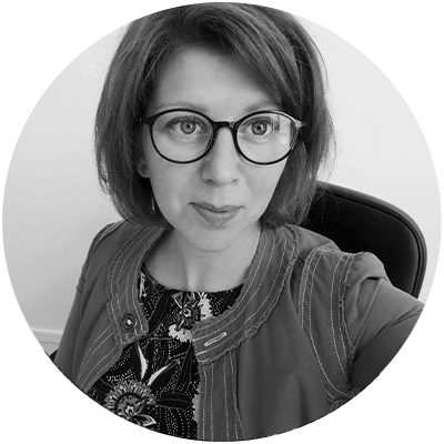 Caroline Duchet - directrice campus La Manu à Amiens