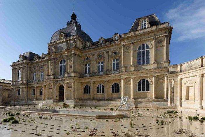 Musée de Picardie à visiter à Amiens