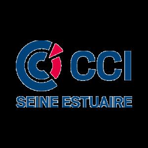CCI Seine Estuaire - Le Havre