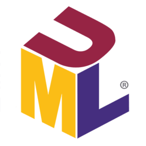 UML pour la formation concepteur développeur web
