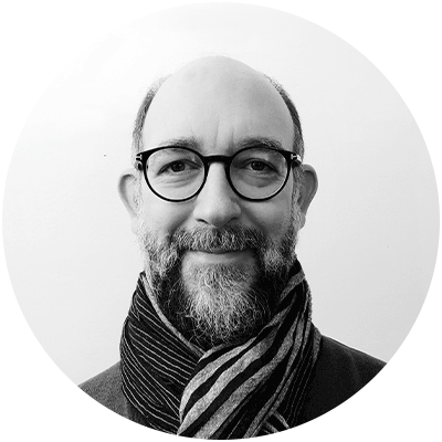Sébastien Metterie Formateur Le Havre