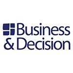 Business & Decision à Amiens