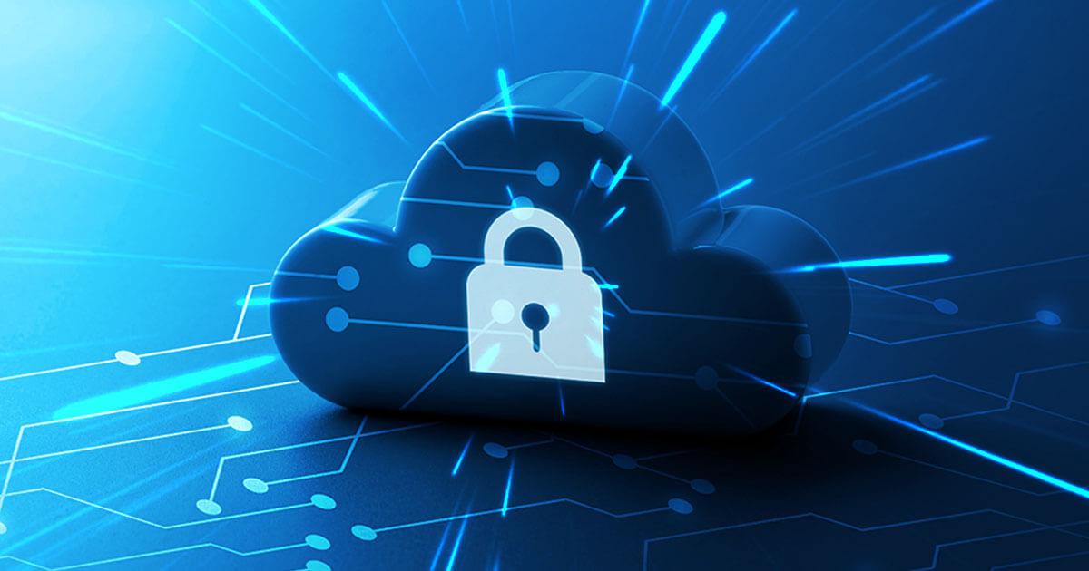 Formation DPO délégué à la protection des données