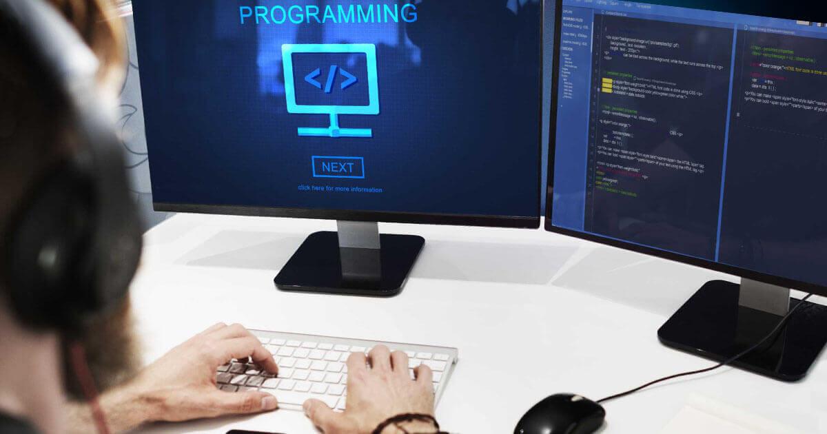 Développeur PHP formation POEC Pôle Emploi