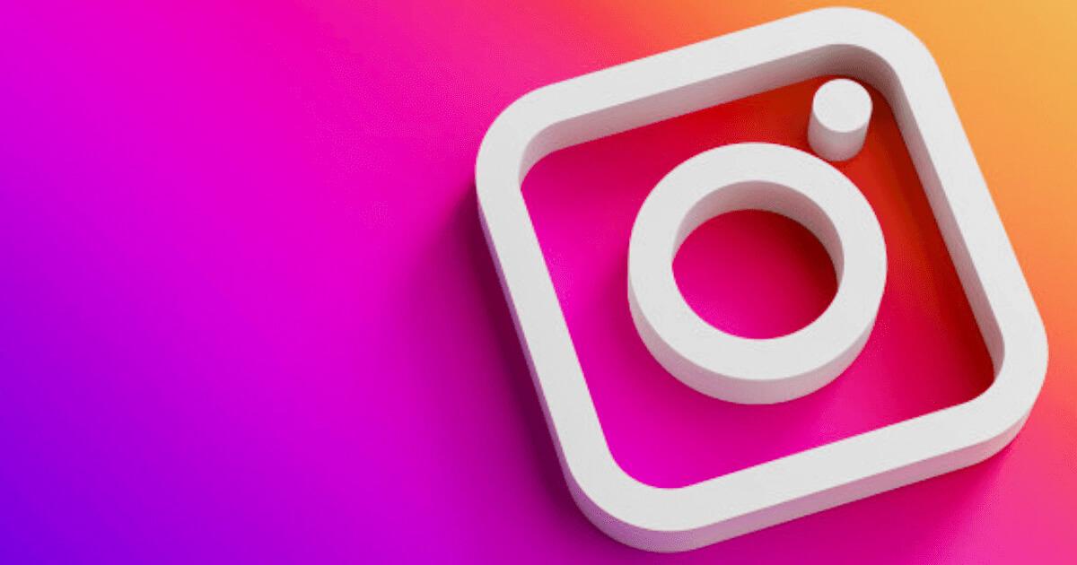 Formation stratégie de communication sur Instagram