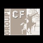 Groupe CF Innovation partenaire