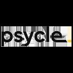 Psycle Research - Compiègne
