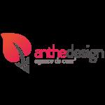 Agence de communication Anthedesign