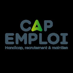 Cap Emploi Le Havre 76 - partenaire La Manu