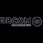 DBCOM Communication 360 - partenaire Le Havre