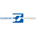 Equinoxe Software logo partenaire
