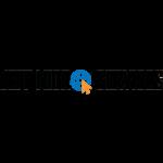 Jeff Micro Services - partenaire Le Havre