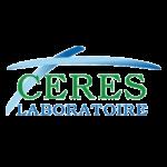 Laboratoire CERES Hauts de France