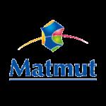 Matmut - logo partenaire Le Havre