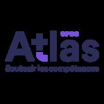 OPCO Atlas soutenir les compétences - logo