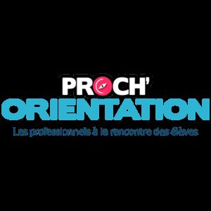 Proch'orientation - plateforme Hauts de France Amiens