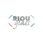 Riou glass - partenaire Le Havre