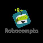 Robocompta - partenaire Le Havre
