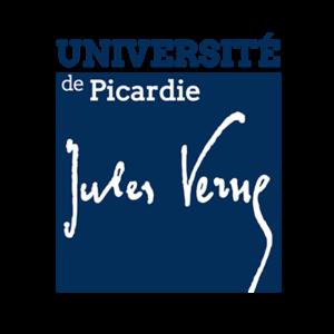 UPJV - Université de Picardie Jules Verne à Amiens