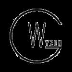 Wyzen Group - partenaire Le Havre