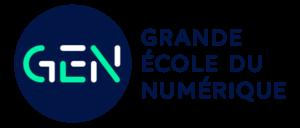 La Manu labélisée Grande école du numérique - GEN