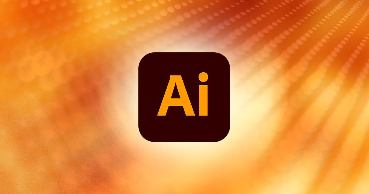 Formation initiation au logiciel Adobe Illustrator