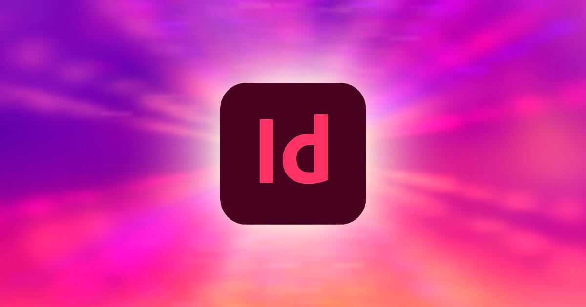 Formation au logiciel de mise en page graphique Adobe InDesign